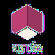 Vistara Logo T