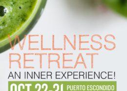 Wellness Square Oct 2016 EN