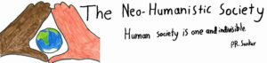 neo-humanism