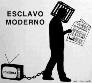 ironico-tv