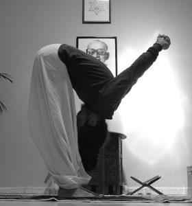 yoga-karmasana