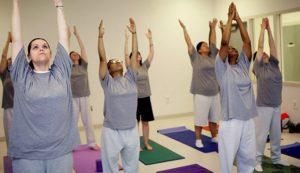 yoga-prison