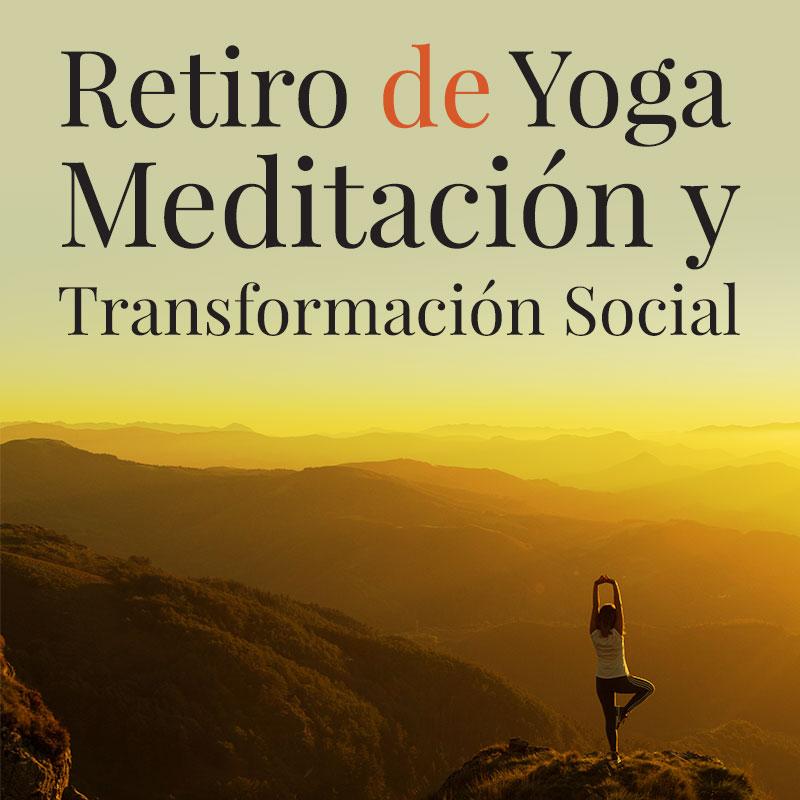 https://anandamargamx.com/wp-content/uploads/2018/08/september-retreat1.jpg